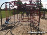 Queenswood-Ridge-Park-2015-14