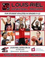 Basketball Sports-Study cover page
