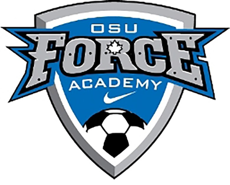 OSU_force academY LOGO FINAL-small2_web
