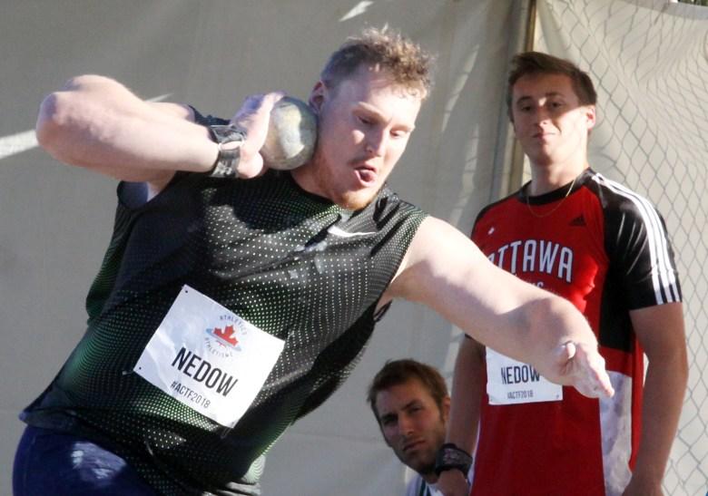 tracknats18-nedows-sportspage.jpg