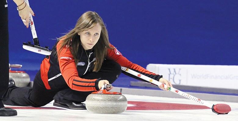 curling-homan_web
