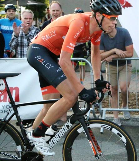Matteo Dal-Cin 4
