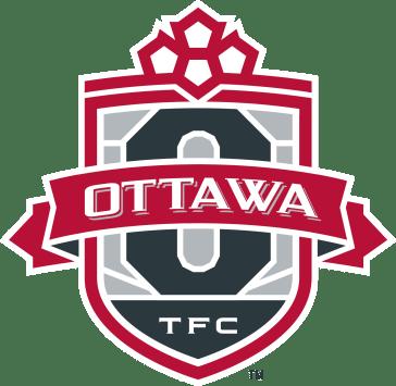 OttawaTFClogo