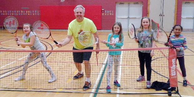tennisforlife-tennisinschools
