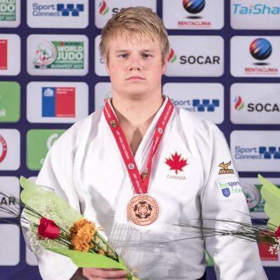 judo-kendrick.jpg