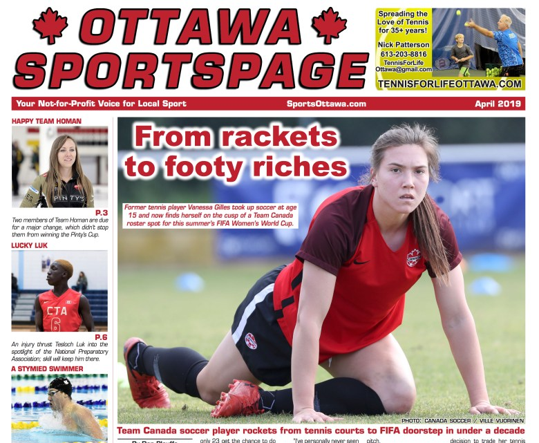 sportspage-apr19cover