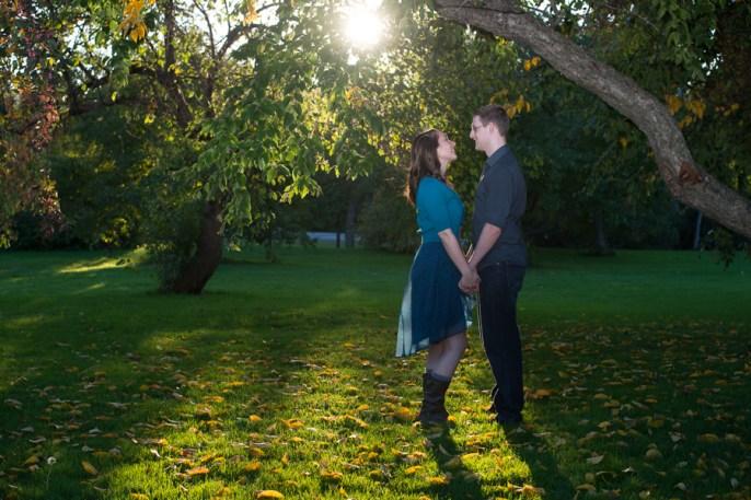 ottawa-engagement-photographer-01