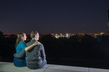 ottawa-engagement-photographer-06