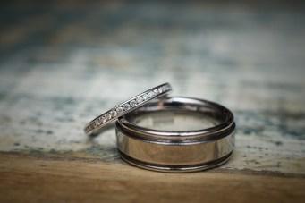 ottawa-wedding-photographer-08