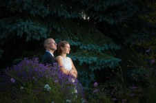 ottawa-wedding-photographer-11