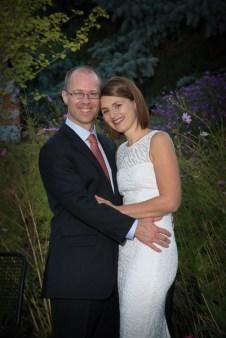 ottawa-wedding-photographer-12