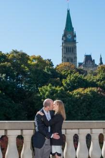 ottawa-engagement-photographers-04