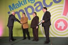 ottawa-conference-photographer-11