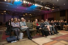 ottawa-conference-photographer-14