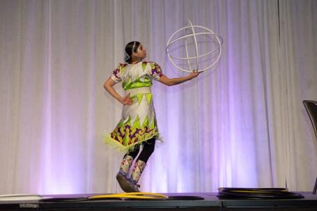 ottawa-conference-photographer-21