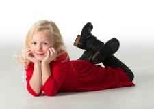 ottawa-family-photographer-01