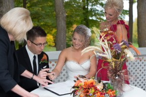 ottawa-wedding-photographer-47