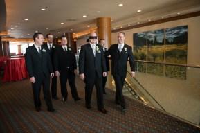ottawa-wedding-photographer-027