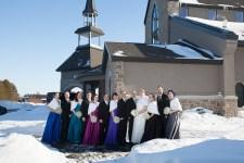 ottawa-wedding-photographer-031