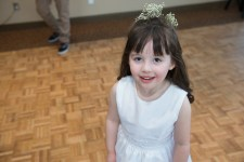 ottawa-wedding-photographer-032