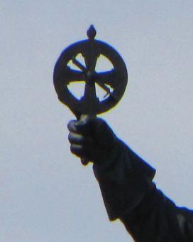 champlain_statue_nepean_point_ottawa