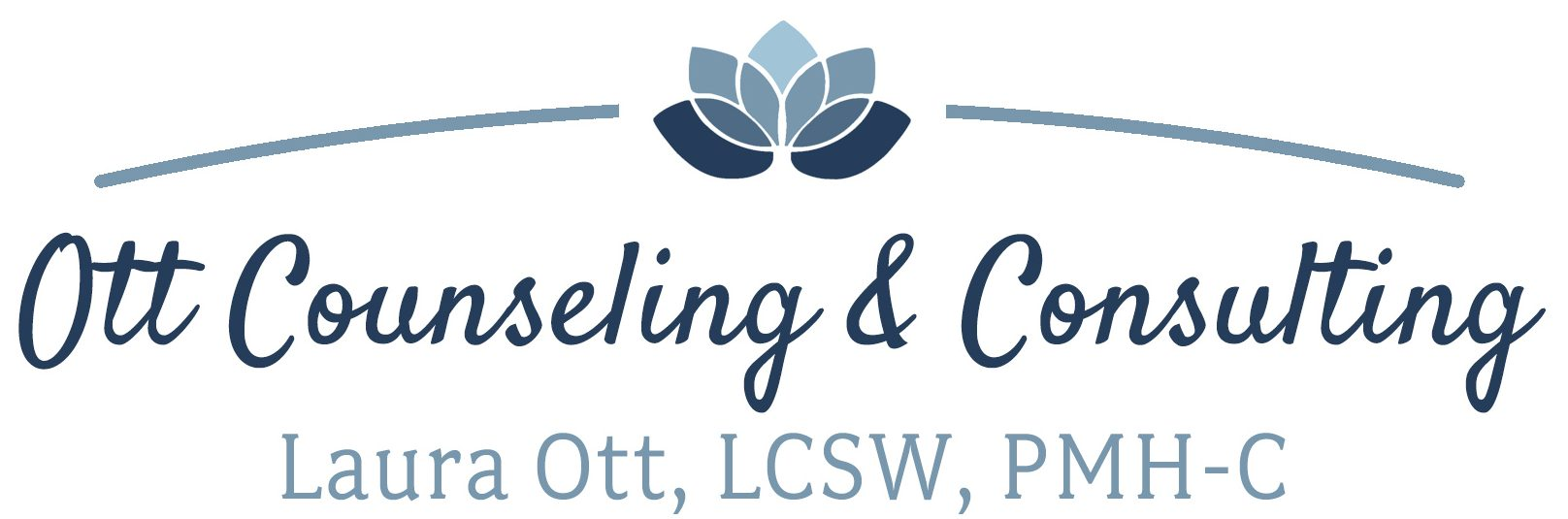 Ott Counseling & Consulting
