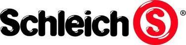 SCHLEICH®