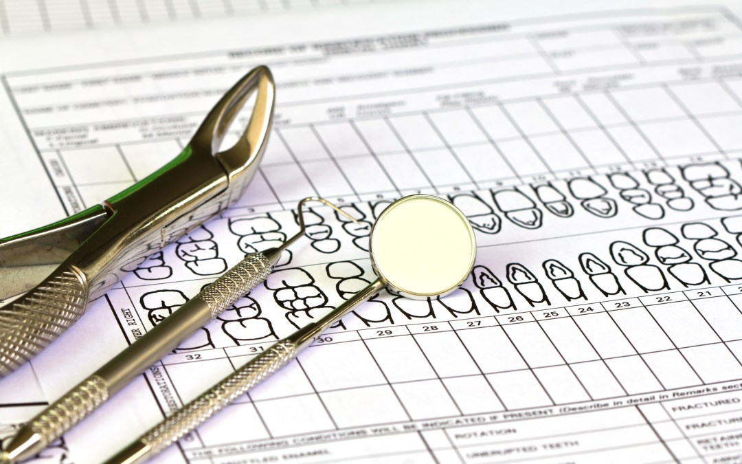 """Buying a Dental Practice – What is """"Due Diligence?"""""""