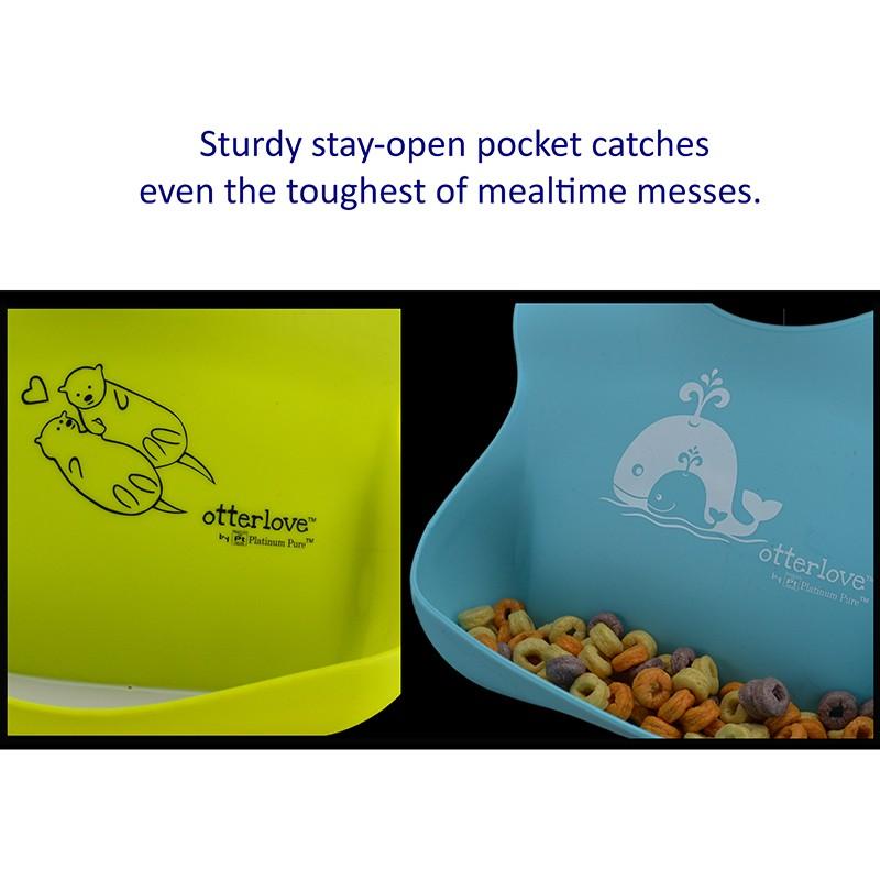 stay-open-pocket-blue-whale