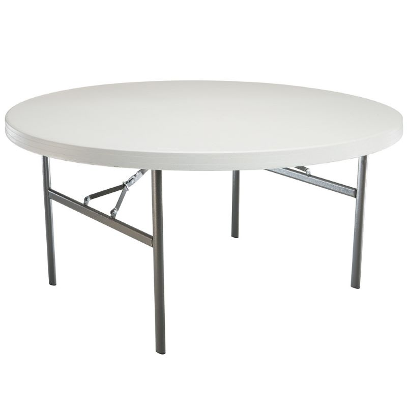 boost round table coffers - 800×800