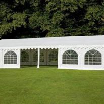 Wedding Tent Rentals