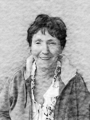 Lila Weiss