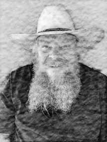 Lyle Weslowski