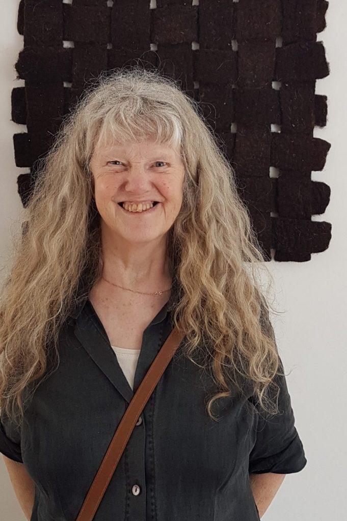 Alison Fair Bixler