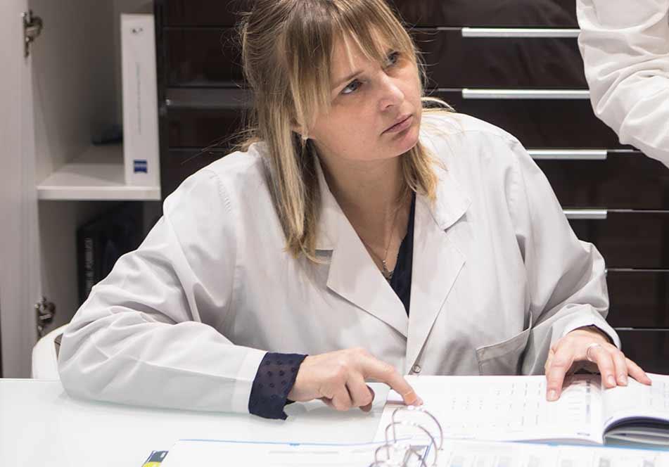 Barbara Pszczola