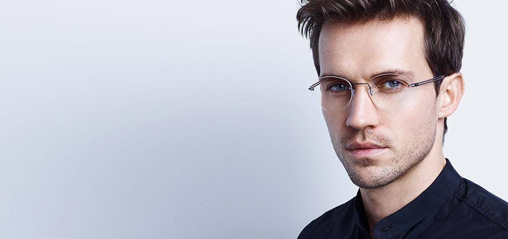 migliori montature per occhiali