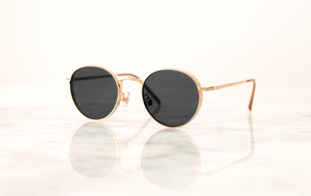occhiali da vista fotocromatici