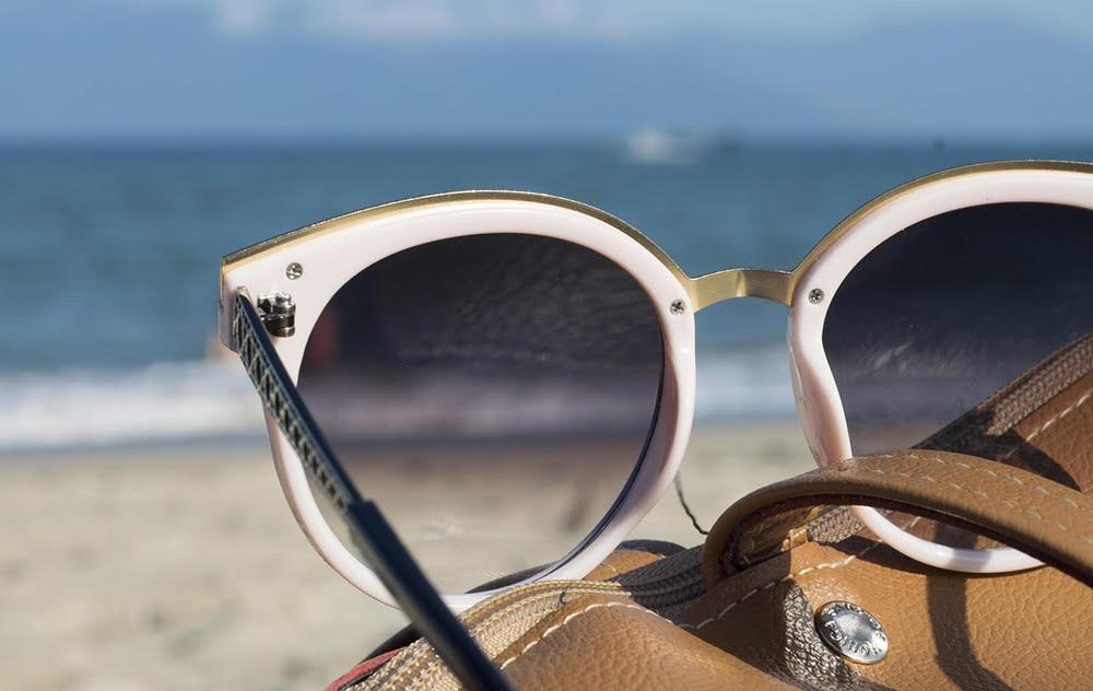 migliori occhiali da sole