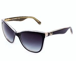 occhiali da sole dolce e gabbana DG 4193 2737 8G
