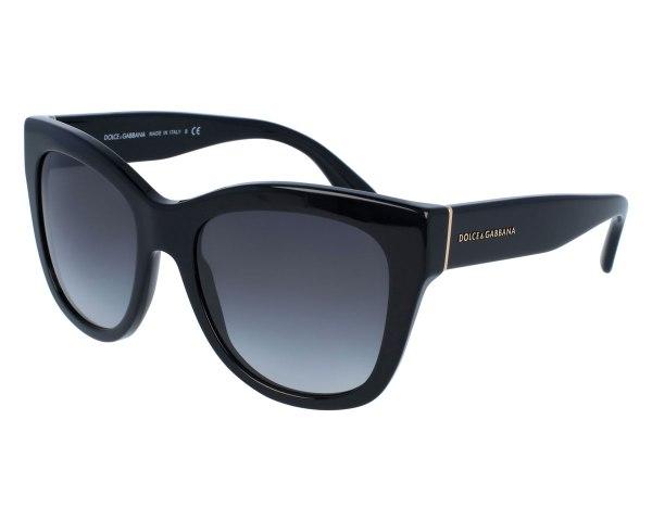 occhiali da sole dolce e gabbana DG 4270 501 8G