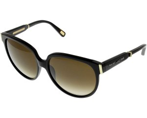 Marc Jacobs MJ-298-s-807