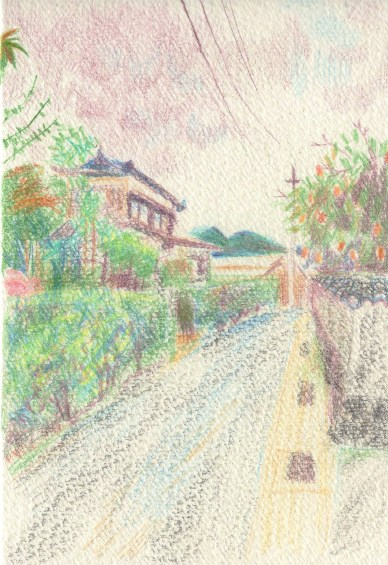 street001-2