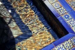 Moorish texture_4