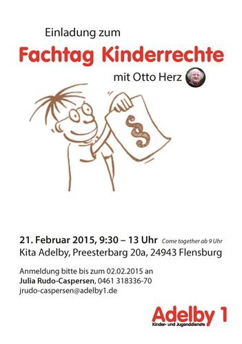 20150221_Fachtag Kinderrechte