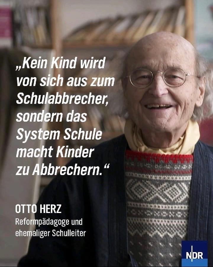 Doku vom 12.4.2021 in der Mediathek https://www.ndr.de/fernsehen/sendungen/45_min/Jugend-ohne-Abschluss,sendung1149960.html