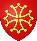 cathars occitania