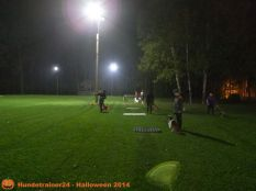 21_training_halloween