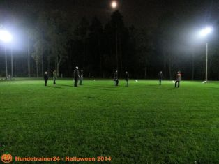 23_training_halloween