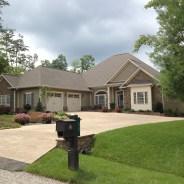Quality Built Custom Homes