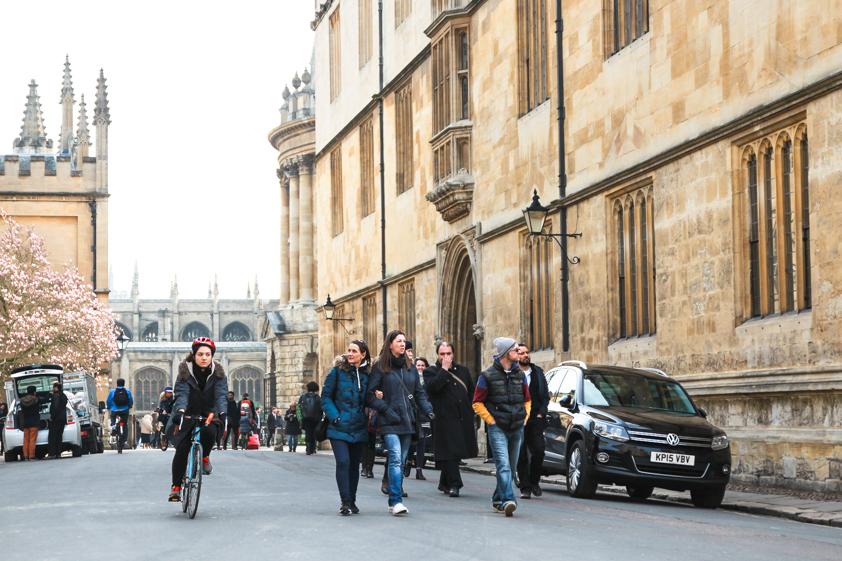 Oxford-8